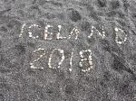2018 - Vuelta a la isla en 15 días. Islandia