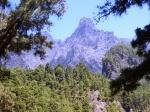 Un fin de semana en La Palma