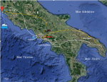 Nápoles, Costa Amalfitana y el Sur de Italia en moto