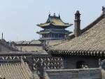 Keira en China