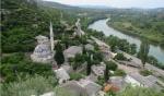BALCANES Agosto del 2019 (Serbia,Bosnia,Eslovenia)