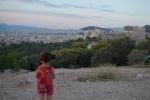 Atenas, Delfos, Meteora, Espóradas, Atenas