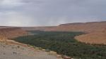 Valle del Ziz