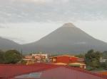 COSTA RICA Y BOCAS DEL TORO EN 19 DIAS