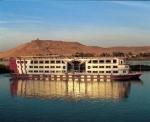 Excursiones en Cruceros por el Nilo en Egipto