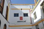 Canarias_Arehucas(1)