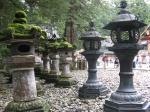 Actividades Veraniegas para disfrutar en Nikko