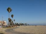 USA_LA_Venice_Beach