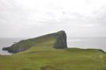 Escocia en agosto 2019: 10 días por Mull, Skye, Highlands y Edimburgo