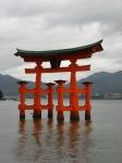 Lo esencial de Japón en 16 días