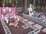 USA_Williams_Cemetery
