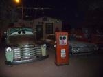 USA_Seligman_Cars