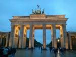 BERLIN. ESCAPADA DE 5 DIAS
