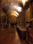 Palazzo Corsini en Florencia