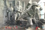 Monumento al levantamiento