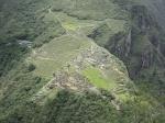Las mejores rutas de trekking en Perú