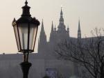 La pequeña gran Praga