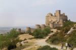 Rutas por la Hoya de Huesca