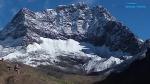 Altiplano: Chile, Bolivia y Perú