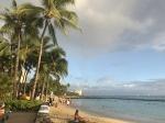 Oahu, Kauai y Big Island (Hawaii) de mochilero ~ Julio - Agosto 2017