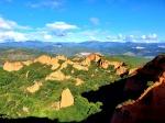 10 días por el Bierzo y el occidente Asturiano