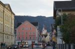 Romantische Straße (Ruta Romántica)