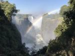 ZAMBIA: La vuelta al Sur de África en 80 días (5)