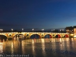 Ponte Neuf, Toulouse