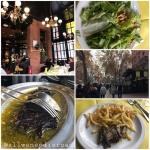 Restaurante l'Entrecôte, Toulouse