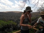 Tsingy Gris de Ankarana
