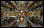 Gaudí: la Sagrada Familia