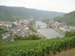 Enoturismo en Alemania: regiones vitivinícolas
