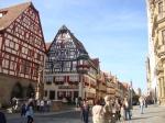 Rothemburg ob der Tauber