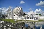 TAILANDIA en 2 semanas