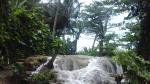 Falmouth - la Joya Georgiana en Jamaica