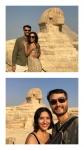 piramides_2