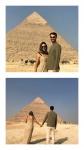 piramides_4
