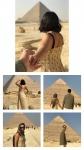 piramides_5