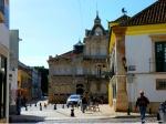 Paseos -Faro (Portugal)