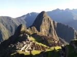 PERÚ: DE LIMA A MACHUPICCHU