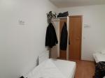 alex guesthouse