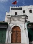 Descubriendo el exótico Norte de Marruecos