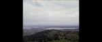 Vistas desde Monsaraz