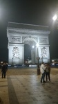 Paris para Otakus y Gamers