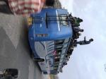 Benarés y Rajastán en 17 días (avión y coche con conductor)