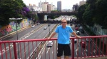 São Paulo em 27 horas - 27/28 de Março 2018