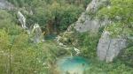 Croacia: 7 días recorriendo en coche la Costa Dálmata