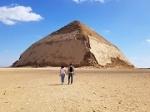 Egipto en fotos: Crucero Nilo + El Cairo