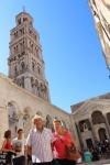 Catedral Split