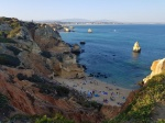 Playa Don Camilo - Algarve